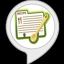 Recipe Generator