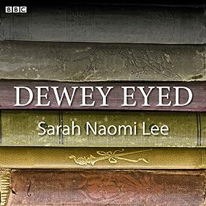 Dewey Eyed Radio/TV