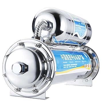 Kaxima purificador de agua de los hogares, acero inoxidable, máquina, máquina de cocina