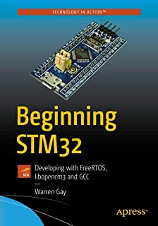 Making Embedded Systems Design Patterns For Great Software White Elecia 9781449302146 Amazon Com Books