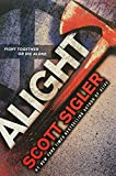 img - for Alight: Book Two of the Generations Trilogy book / textbook / text book