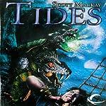 Tides | Scott Mackay