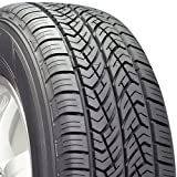 Yokohama Avid S33 All-Season Tire - 225/65R16 100S