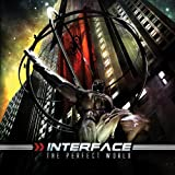 The Perfect World by Interface