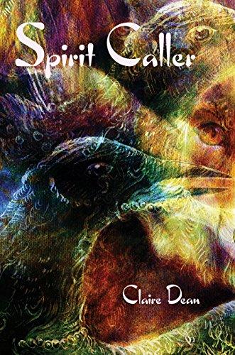 Download for free Spirit Caller