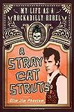 Stray Cat Struts, A