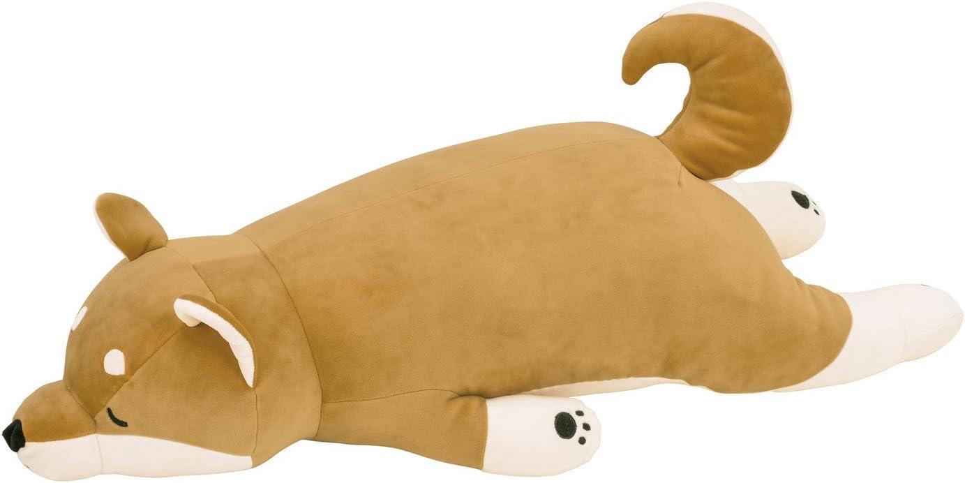 NEW LivHeart Premium Nemu Nemu Body Pillow Hug Pillow L