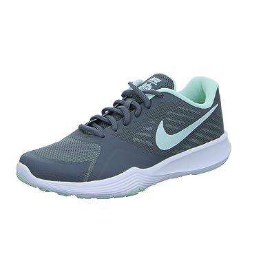 Nike Wmns City Trainer 909013 004 Damen Running