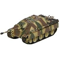 Easy Model 36239 Hazır Model Jagdpanther Alman Ordusu 1945