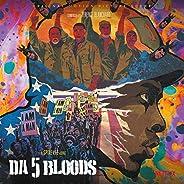 Da 5 Bloods (Original Soundtrack)