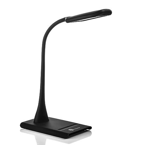 Beleuchtung am Arbeitsplatz | Positive Effekte bei optimalem Licht