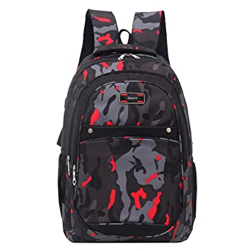 GiveKoiu-Bags Mochilas para niñas Cool Mochilas para la Escuela Venta Barata Mochila Teenage Niñas