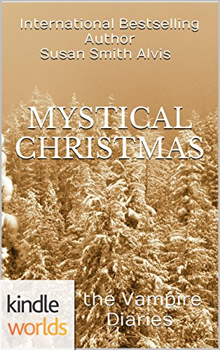 the-vampire-diaries-mystical-christmas-kindle-worlds-novella