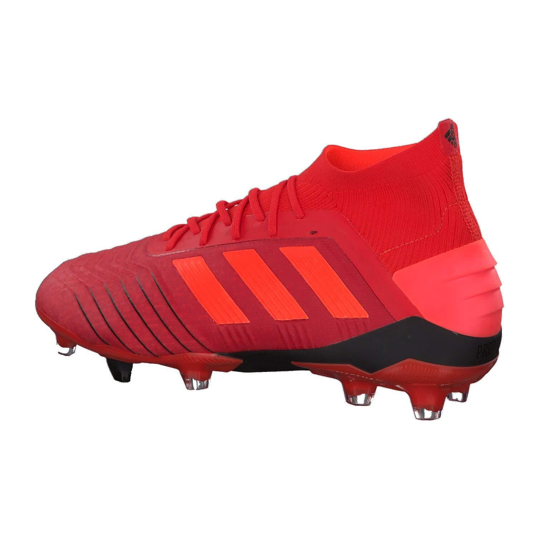 Adidas Herren Protator 19.1 19.1 19.1 Fg Fußballschuhe 48 EU 06b52f