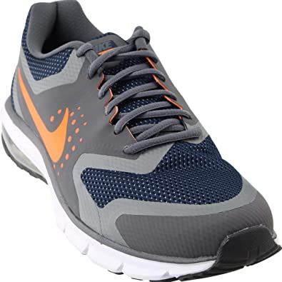 9a0fd4cf1ea Mens Nike Air Max Premiere Run Running Shoes