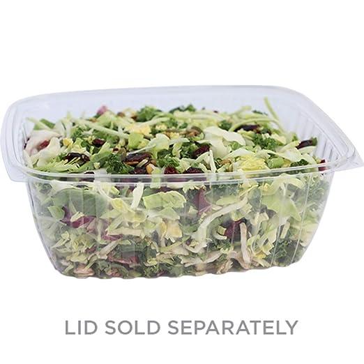World Centrics 100% biodegradable, 100% compostable 64 oz ...