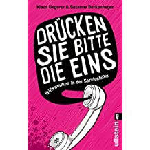 Amazon Telefonnummer Deutschland Kostenlos