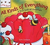 img - for All Kinds of Everything (Little Bees) book / textbook / text book