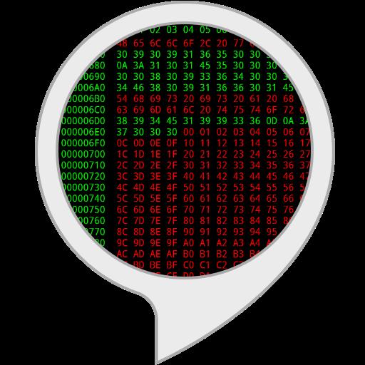 Base Converter (Calculator Hexadecimal)
