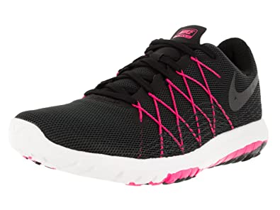 Image Unavailable. Image not available for. Color  Nike Women s Flex Fury  ... 2e47e2129d
