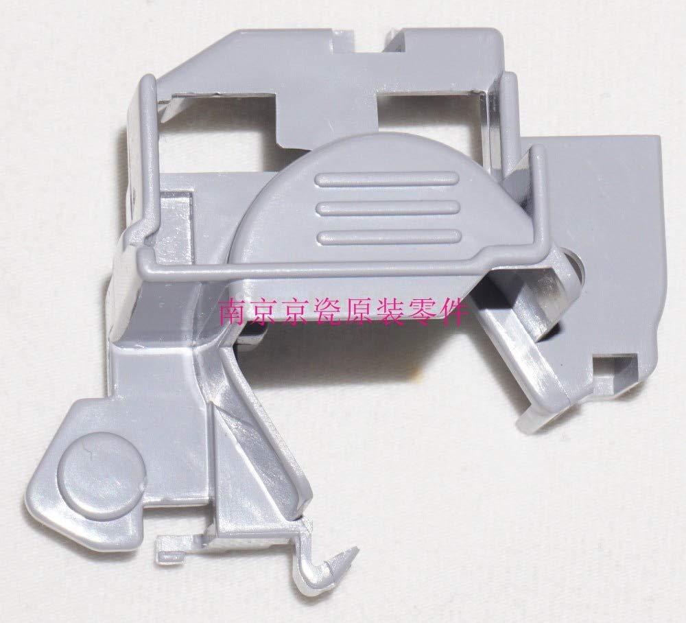 Printer Parts New Original Kyocera Hook Transfer R (in TR-475) for:FS-6025 6030 6525 6530 M4028