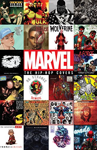 marvel-the-hip-hop-covers-vol-1