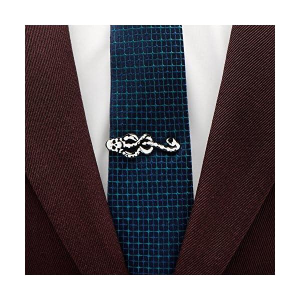 Cufflinks-Inc-Mens-Dark-Mark-Tie-Clip