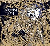 Tragic Idol by Paradise Lost (2012-04-24)