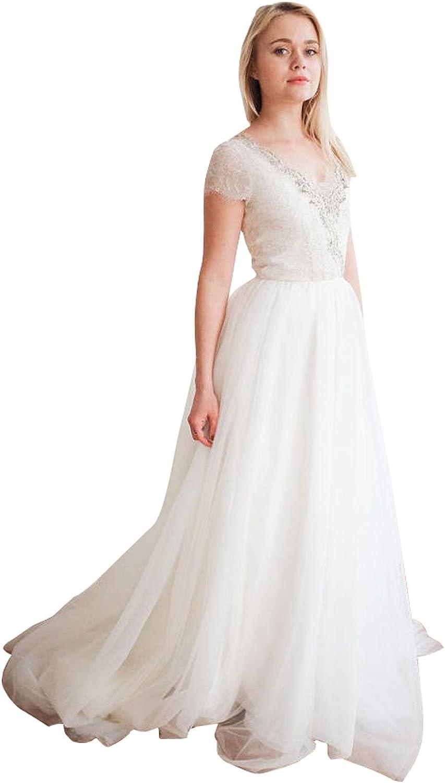 Betaabetaa Ivory Short Train Tutu Skirt Wedding Bridal Skirt Wedding Dress Cover Custom Skirt At Amazon Women S Clothing Store