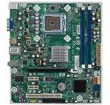 HP - MAINBOARD INTEL 775 MS-7525 - 517069-001
