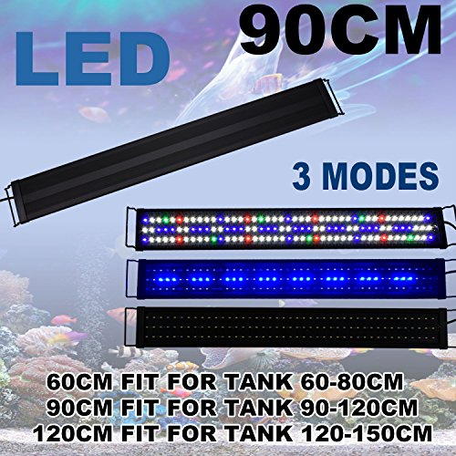 Saltwater Coral Led Lighting in US - 8