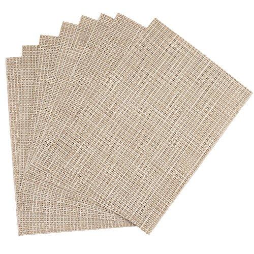 Benson Mills Longport Woven Placemat product image