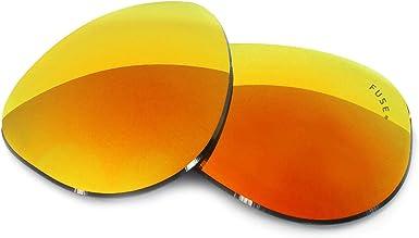 Fuse Lenses Fuse Plus Replacement Lenses for Ralph Lauren PH3088