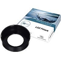 Lee SW150 Anillo Adaptador 82mm