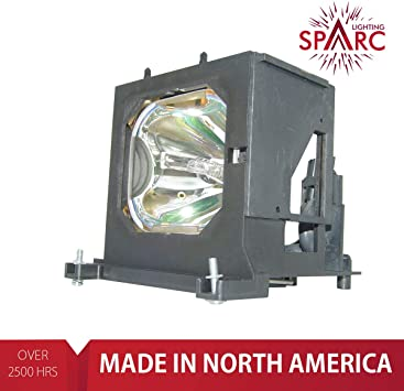 Original Philips Bulb Inside Lutema Platinum for Hitachi CP-HX3180 Projector Lamp with Housing