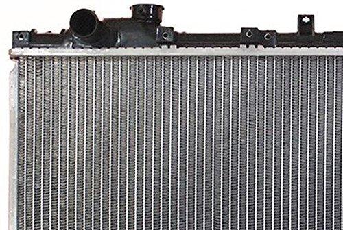 New Radiator 2222 fits Lexus GS300 GS400 1998-2005 3.0 L6 4.0 V8