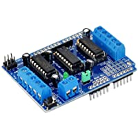 Amazon Best Sellers: Best Motor Sd Controllers on