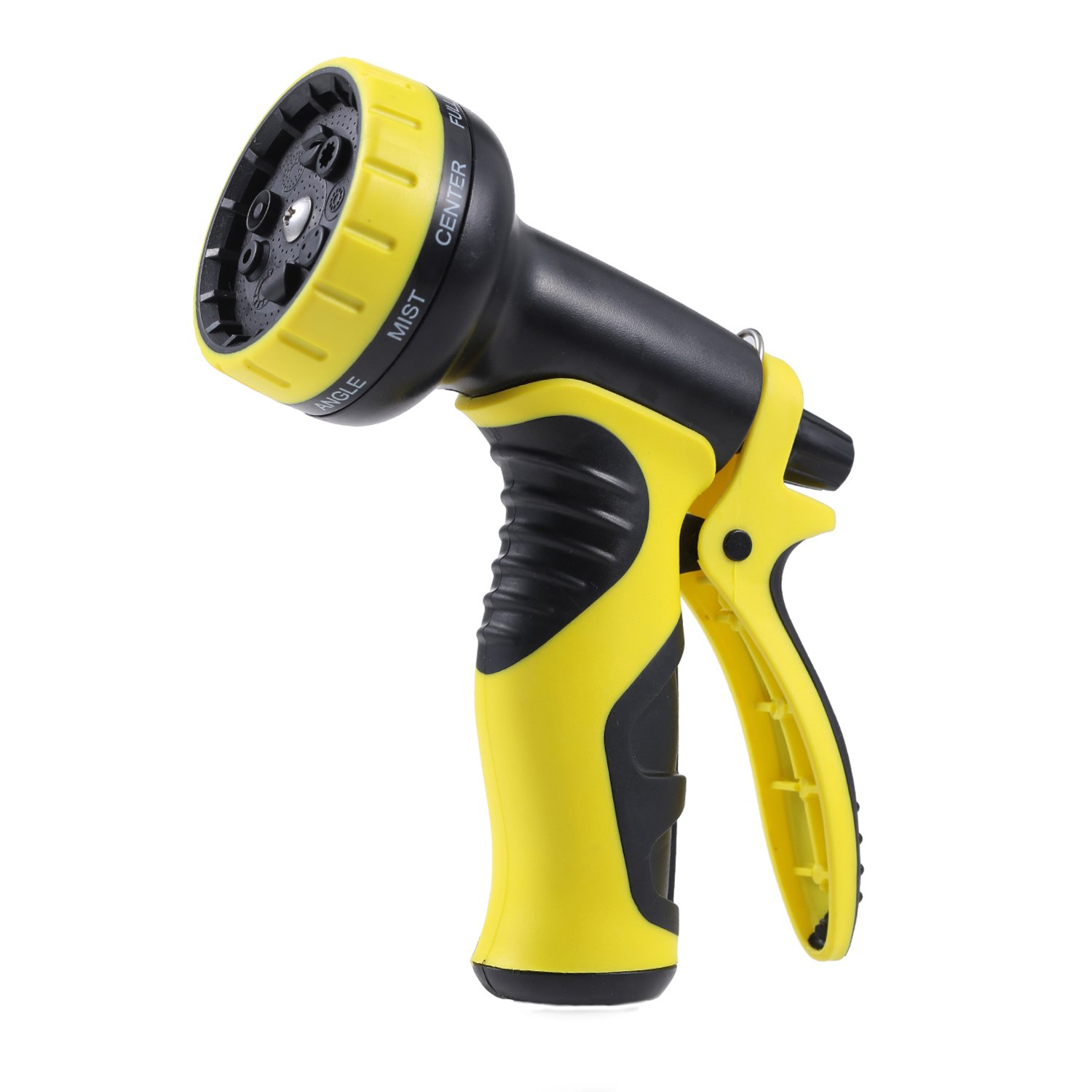 5 Best Hose Nozzles Available In 2018 For Pressure Car Wash And Gardens The Ultimate Buyers