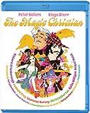 The Magic Christian [Blu-ray]