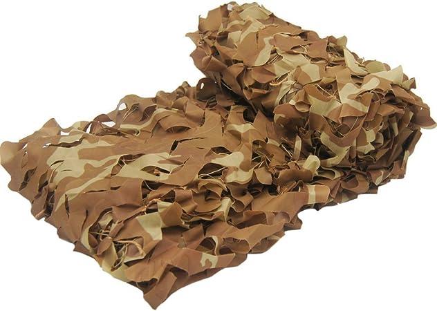 KSS Filet de Ombrage Camouflage Chasse Militaire renforc/é Net Blanc Vert Bleu Noir Sable Jungle Couleur pour Chasse Anti UV Outdoor Loisirs Camping D/éco Bars Voiture Accessoires de Camouflage