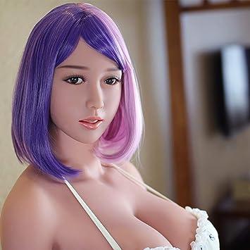 Japonais sexe sports