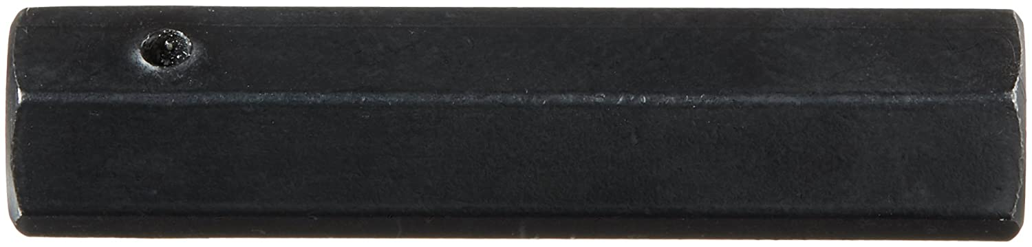 Williams BITH0805  1//4 Standard hex Bit 1.17-Inch  Long JH Williams Tool Group
