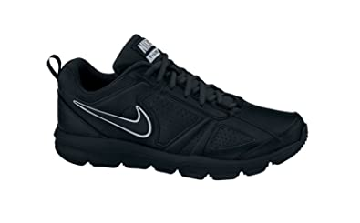 super popular dd63e 417da Image Unavailable. Image not available for. Colour  Nike Men s Lite Xi  Sneaker