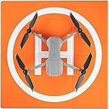 PGYTECH Landing Pad Pro for Drones Mavic Air 2/ Maivc Mimi/ Mavic 2/Mavic Air