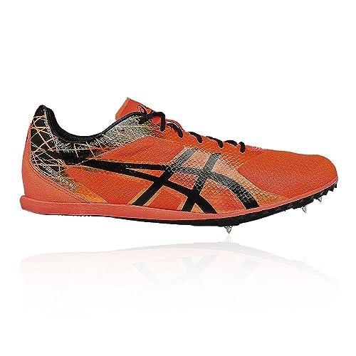 Asics Cosmoracer MD Zapatilla De Correr con Clavos: Amazon.es: Zapatos y complementos