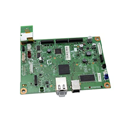 Amazon com: LT3168CKD Main PCB for Brother DCPL2540DW Formatter