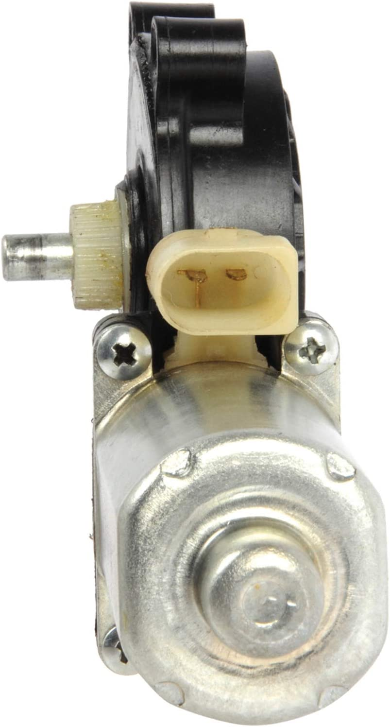 Cardone 82-2140 New Power Window Lift Motor
