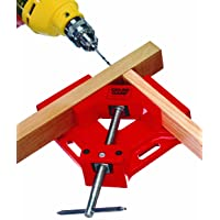 Deals on MLCS Can-Do Clamp 9001