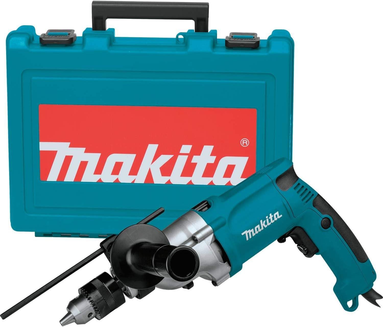 Makita HP20503/4pulgadas Martillo perforador