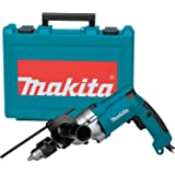 Makita Hp2050 Darbeli Matkap, 720 W